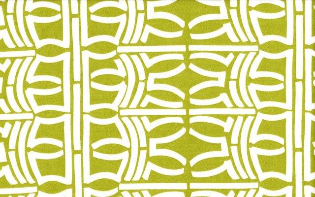 Green-Pattern-640-(2).jpg