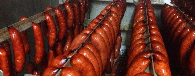 Anoka-meats-brats-FB.jpg
