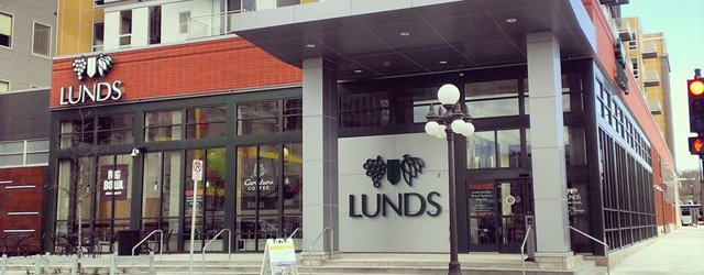 lunds-stpaul-FB.jpg
