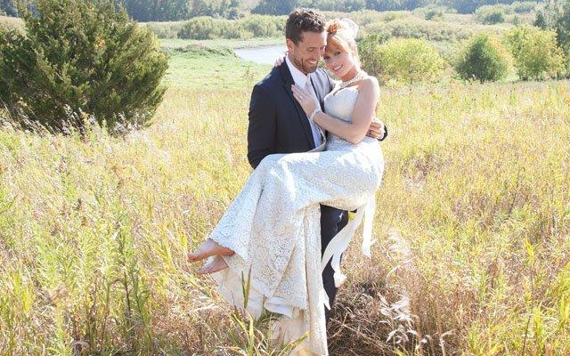 wedding640.jpg