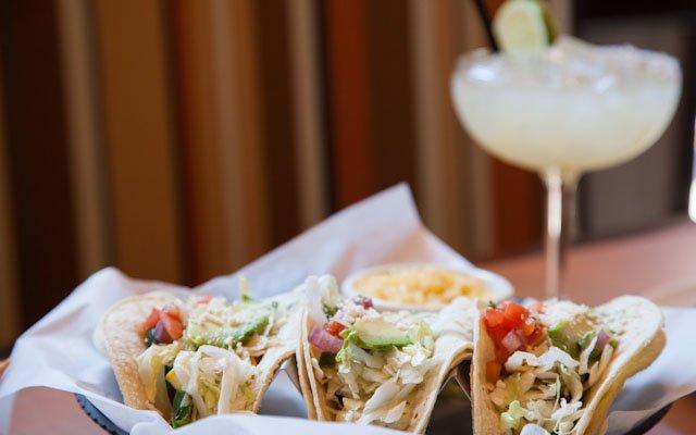 AbramsLagoTacos-tacos.jpg