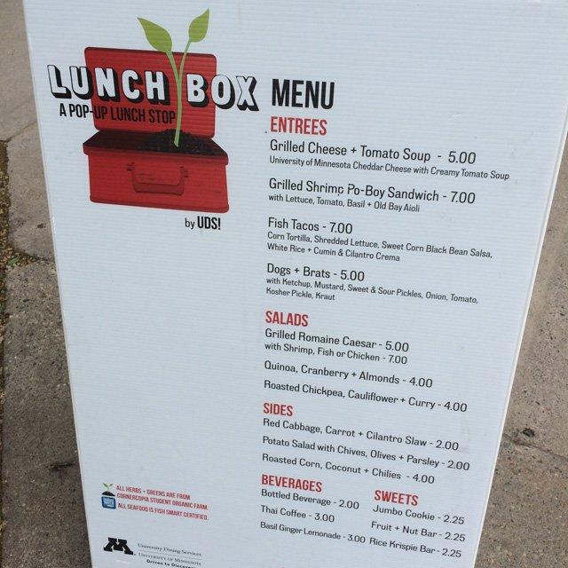 lunchbox_640.jpg