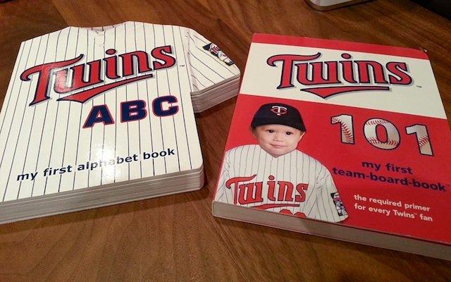 Twins-Board-Books.jpg