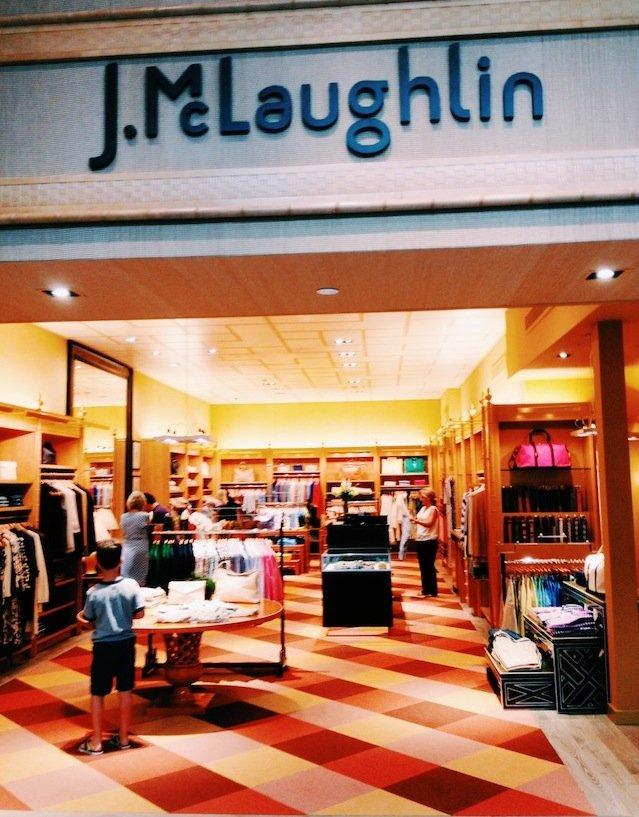 JMcLaughlin.JPG