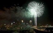 Aquatennial-Fireworks-thumbnail.jpeg