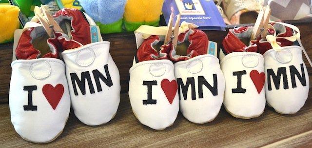 I-Heart-MN-Booties.jpg