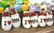 I-Heart-MN-Booties-thumbnail.jpg