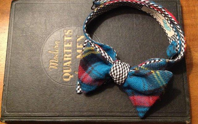 bow-tie-shoppe_640.jpg