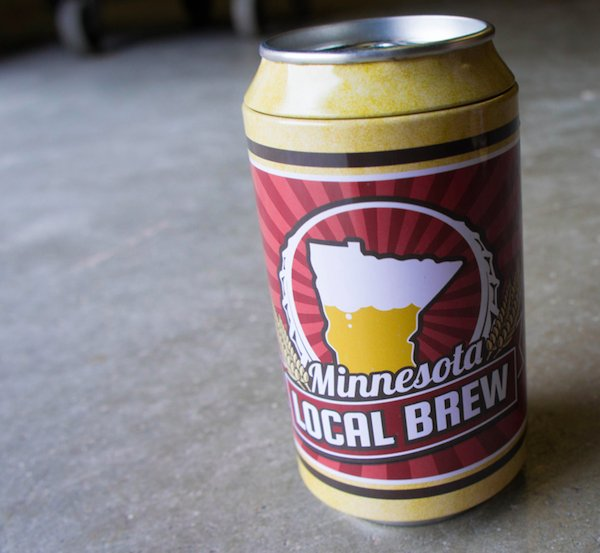 MNLocalBrewCan.png