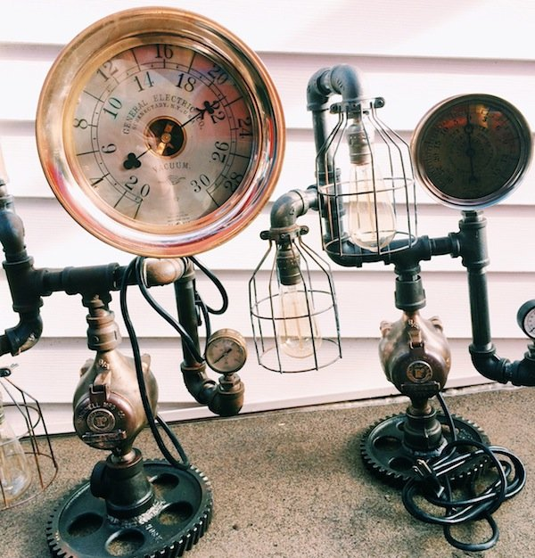 machineagelamps.JPG