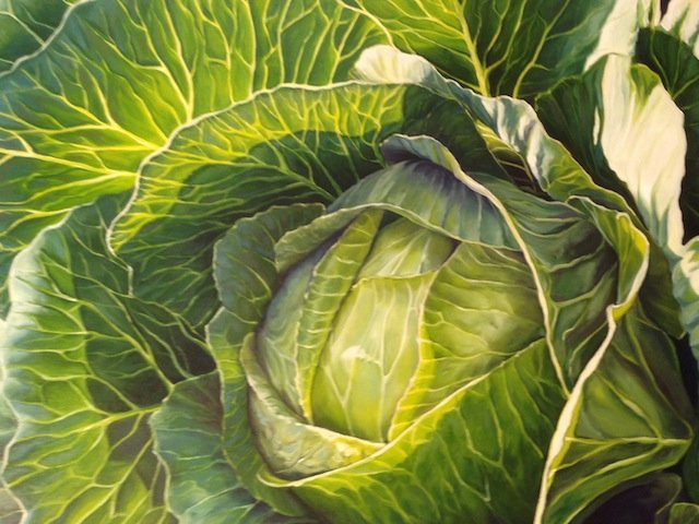 perfect-cabbage.JPG