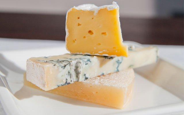 cheese-640.jpg