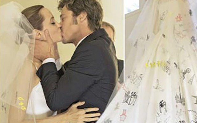 angelina-jolie-brad-pitt-wedding-2.jpg