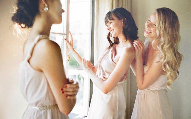 Bridesmaids_640.png