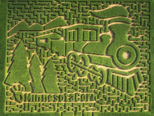 Severs-Corn-Maze-(1).png