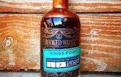 bourbon-(1).jpg