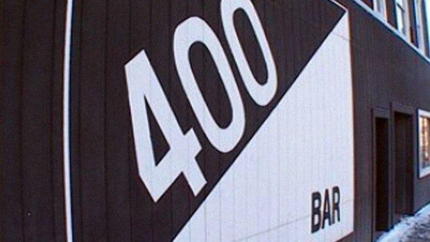 400-bar.jpg