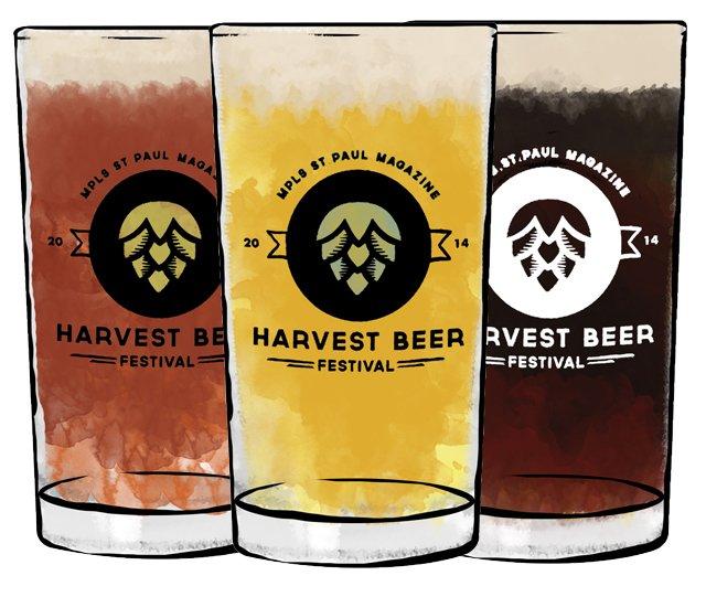 beer-logo-(1).jpg