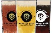 beer-logo-(2).jpg