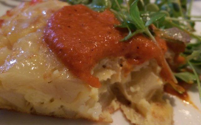 tortilla-(1).jpg