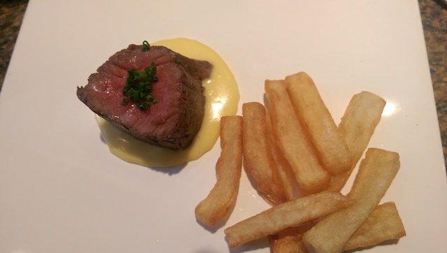 steakf.jpg