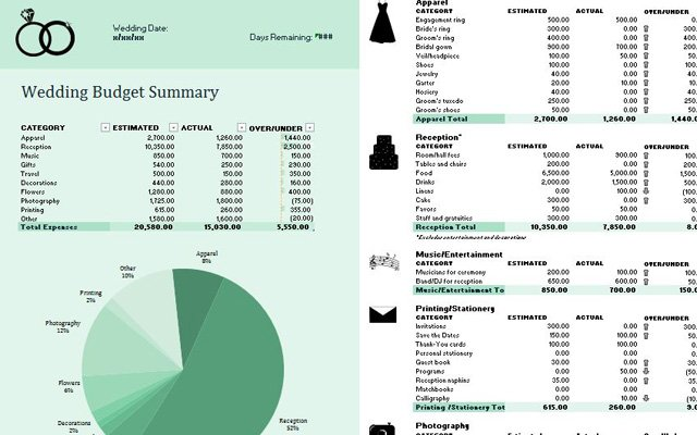 budget_640.jpg