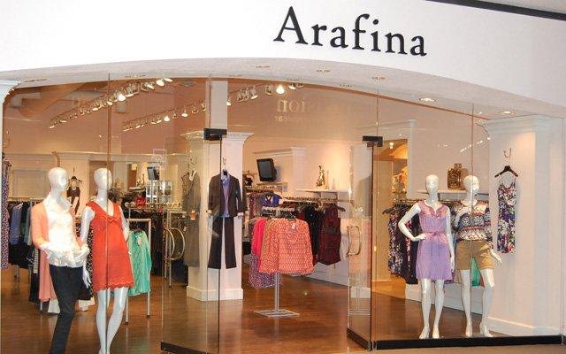 arafina_640.jpg