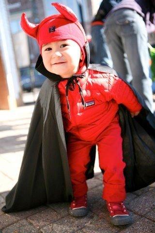 Little-Devil.jpg
