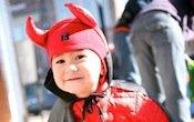Little-Devil-2.jpg