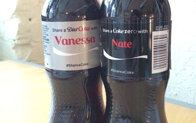 VanessaNateSoda_640.jpg