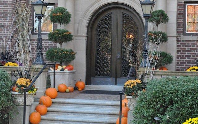 Governors-Residence-Halloween.jpg