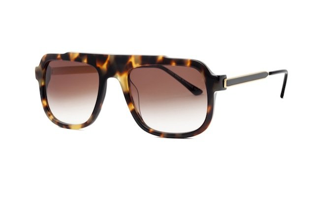 Thierry-Lasry-MASTERY-228.jpeg