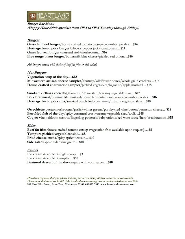 Heartland-Bar-Menu.jpg