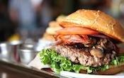 burgertime-(1).jpg