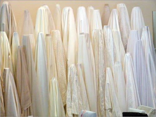 wedding-dress-fabric-(1).jpg