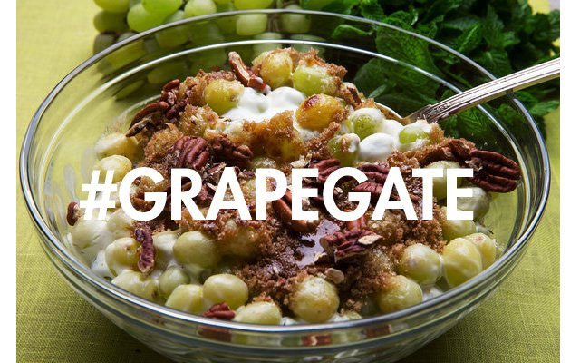 grapegate2-640.jpg