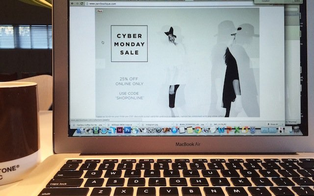 CyberSale.JPG