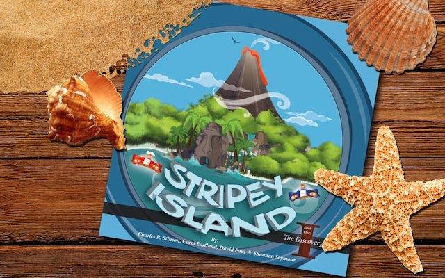 stripey-store-image_original.jpg