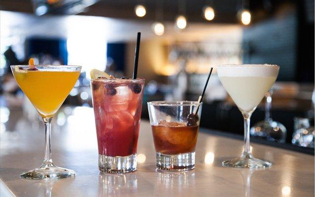 drinks_640.jpg