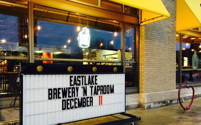 eastlake-640.jpg