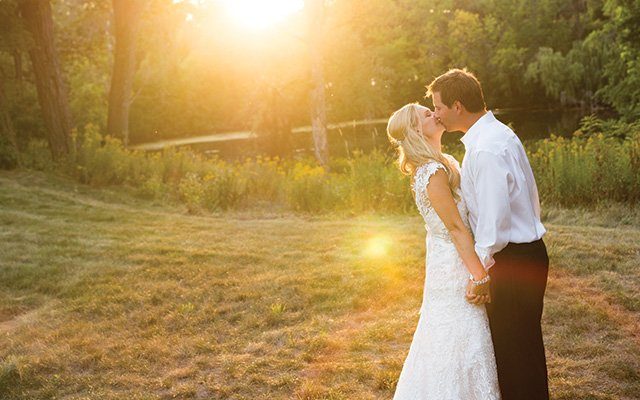 Elopement-Wedding.jpg