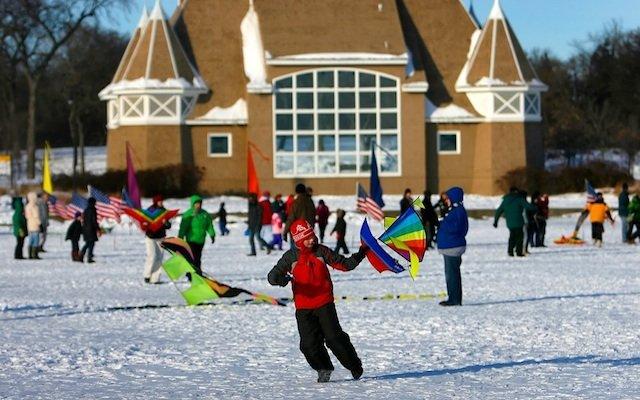 Lake-Harriet-Winter-Kite-Festival.jpg