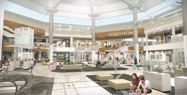 Ridgedale-Renderings640.jpeg