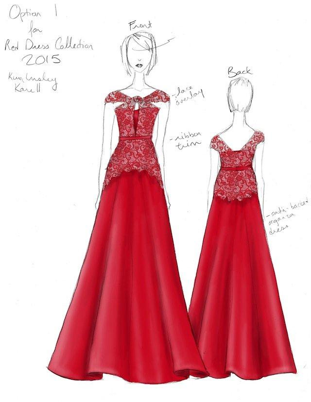 HopkinsRed-Dress-Option-1-640-(1).jpeg