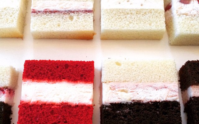 cake_640.jpg