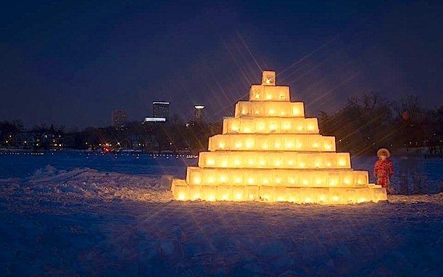 Loppet-Pyramid.jpg