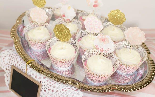 cupcakes_640.jpg