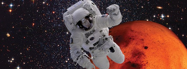 space_640.jpg