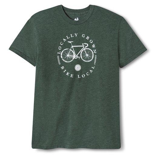 Locally-Grown-Bike-T.jpg
