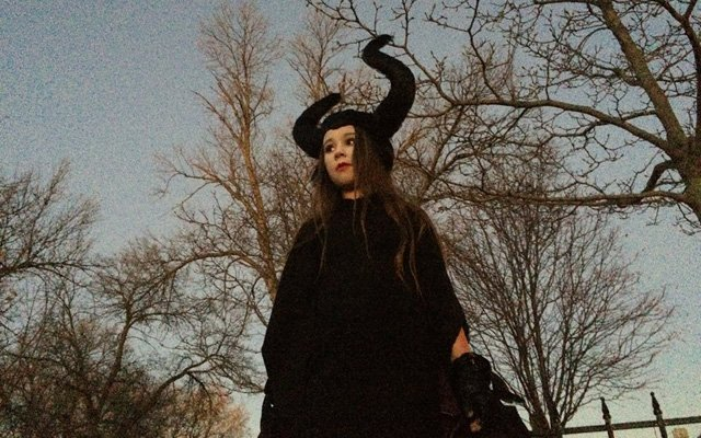 maleficent_640.jpg